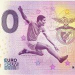 Eusébio 2018-1 portugal 0 euro