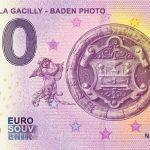 Festival-la-Gacilly-Baden-Photo-2018-1