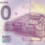 Fort-de-Salses-2018-1-schein-0-euro