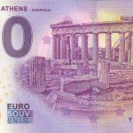 GR-Athens-Acropolis-2017-1