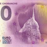 Grotte-de-Choranche-2016-1