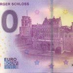 Heidelberger-Schloss-2017-1