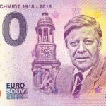Helmut Schmidt 2018-1 1918