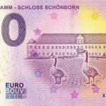 Heusenstamm-Schloss-Schonborn-2018-1