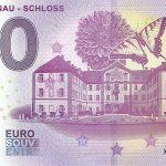 Insel-Mainau-Schloss-2018-1-souvenir-0-euro-schein