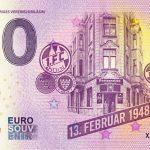Koln-70-Jahriges-Vereinsjubilaum-2018-1-13.Februar-1948