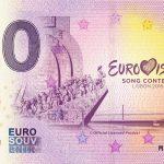 Lisboa-Eurovision-2018-2-Song-Contest-Lisbon