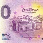Lisboa-Eurovision-2018-3-Song-Contest-Lisbon