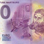 Lutherstube-Wartburg-2016-2