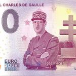 Memorial-charles-de-Gaulle-2018-2-peciatka