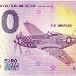 Military Aviation Museum 2018-1 Virginia Beach