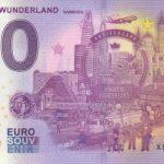 Miniatur-Wunderland-15-years-2016-2