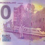 Miniatur-Wunderland-2016-1