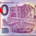 MiniaturE Wunderland-2018-4 chybotlač error