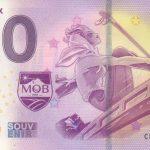 0-Euro-Montreux-2017-1-Suisse