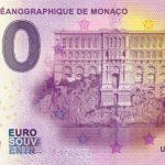 Musée Océanographique de Monaco 2018-1