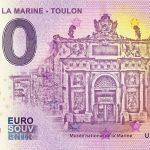 Musée-de-la-Marine-Toulon-2018-1