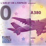Museé-de-Lair-A380-2017-2