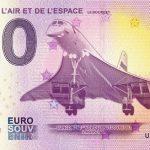 Museé-de-Lair-Concorde-2017-1