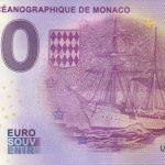 Musee oceanographique de Monaco-2017-2