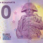 Napoleon-Bonaparte-2017-4-reverz-B