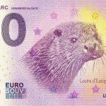Naturoparc 2018-2 hunawihr alsace 0 euro