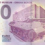 Overlord-Museum-Omaha-Beach-2018-2