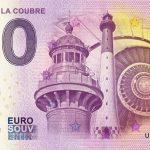 PHARE DE LA COUBRE 2017-1
