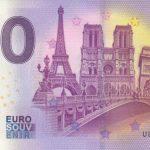 Paris-2017-3-reverz-A