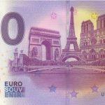 Paris-2017-4