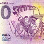 Parque-Warner-2018-1-Madrid-Superman