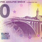 Pont-Adolphe-Adolphe-Breck-2017-1-Luxembourg-1903