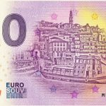 Porto-2018-1-0-euro-souvenir