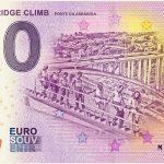 Porto Bridge Climb 2018-1 ponte da arrabida