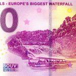 Rhine Falls 2018-1 europes biggest waterfall