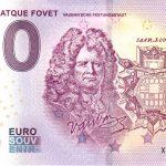 Saar Louis Dissipat atque fovet 2018-1