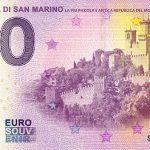 San marino 2017-6 republica di san marino 0 euro