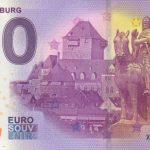 Schloss-Burg-2017-1