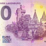 Schlosspark-Laxenburg-2018-1