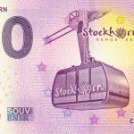 Stockhorn 2018-1 0 euro
