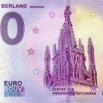 Tour-Pey-Berland-bordeaux-2018-1