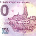 Welterbe Kulturfonds Regensburg 2018-1