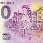 bardejovske-kupele-2018-1-slovakia-0-euro