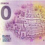 bojnicky-zamok-2018-1-slovakia-0-euro