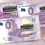 de lisboa para maputo 2018-1 2018-2 2018-3 mocambique 0 euro souvenir portugal