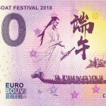 dragon-boat-festival-2018-6