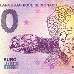 musee-oceanographique-de-monaco-2018-3