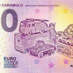 museu-do-caramulo-2018-2
