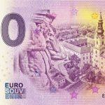 nitra-0-euro-souvenir-banknotes-slovakia