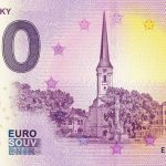 nove-zamky-2018-1-slovakia-0-euro-souvenir